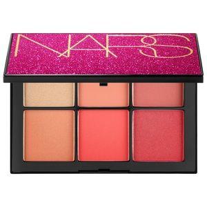 NARS Studio 54 Free Lover Cheek Palette